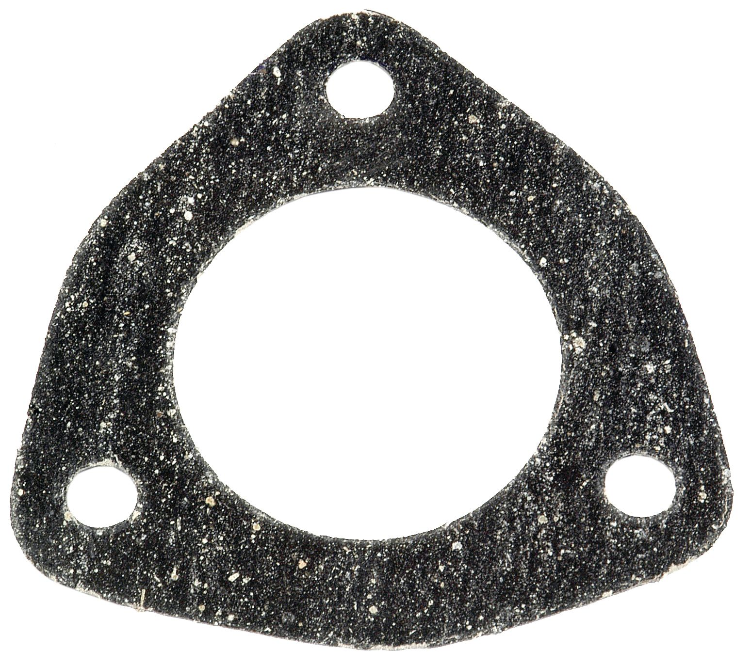 WHITE/OLIVER GASKET-THERMOSTAT 59158