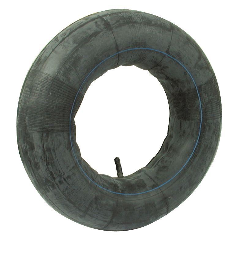 UNIVERSAL TRACTORS TUBE-16-650X8 VALVE TR 13 78916