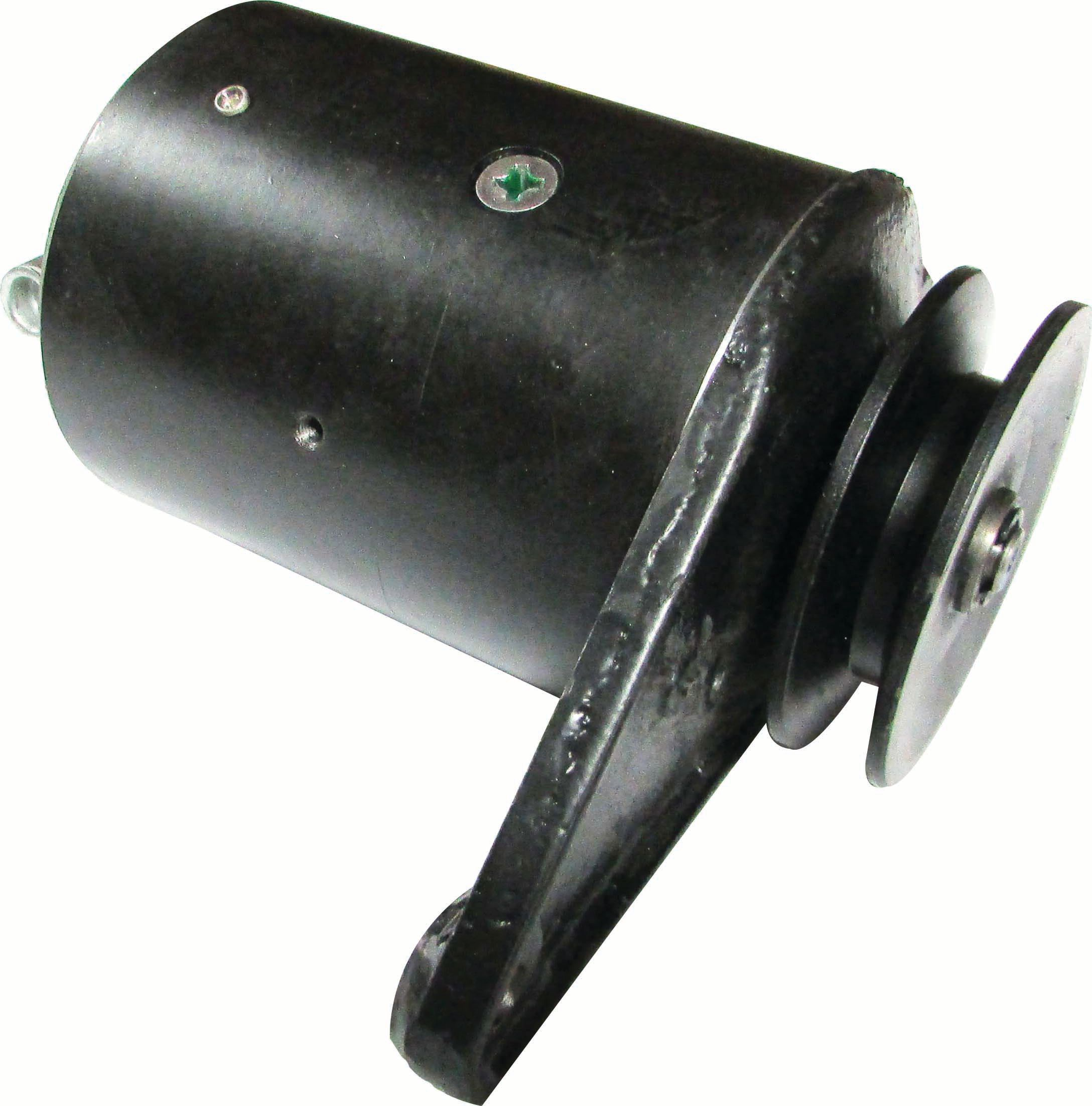 FORD NEW HOLLAND DYNAMO 67161