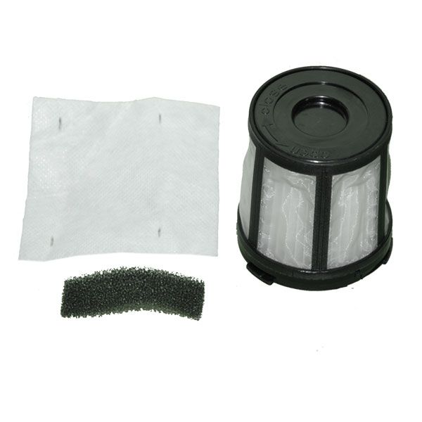 Swan Vacuum Cleaner Filter Kit (Z640873)