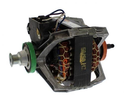 Motor: Tumble Dryer: Whirlpool