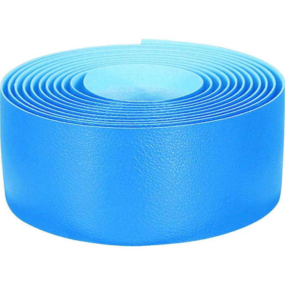 VELOX CLASSIC SKY BLUE TAPE VT54SB