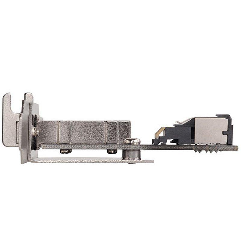 SILVERSTONE SA011 MINI SAS ADAPATER CARD SST-SA011