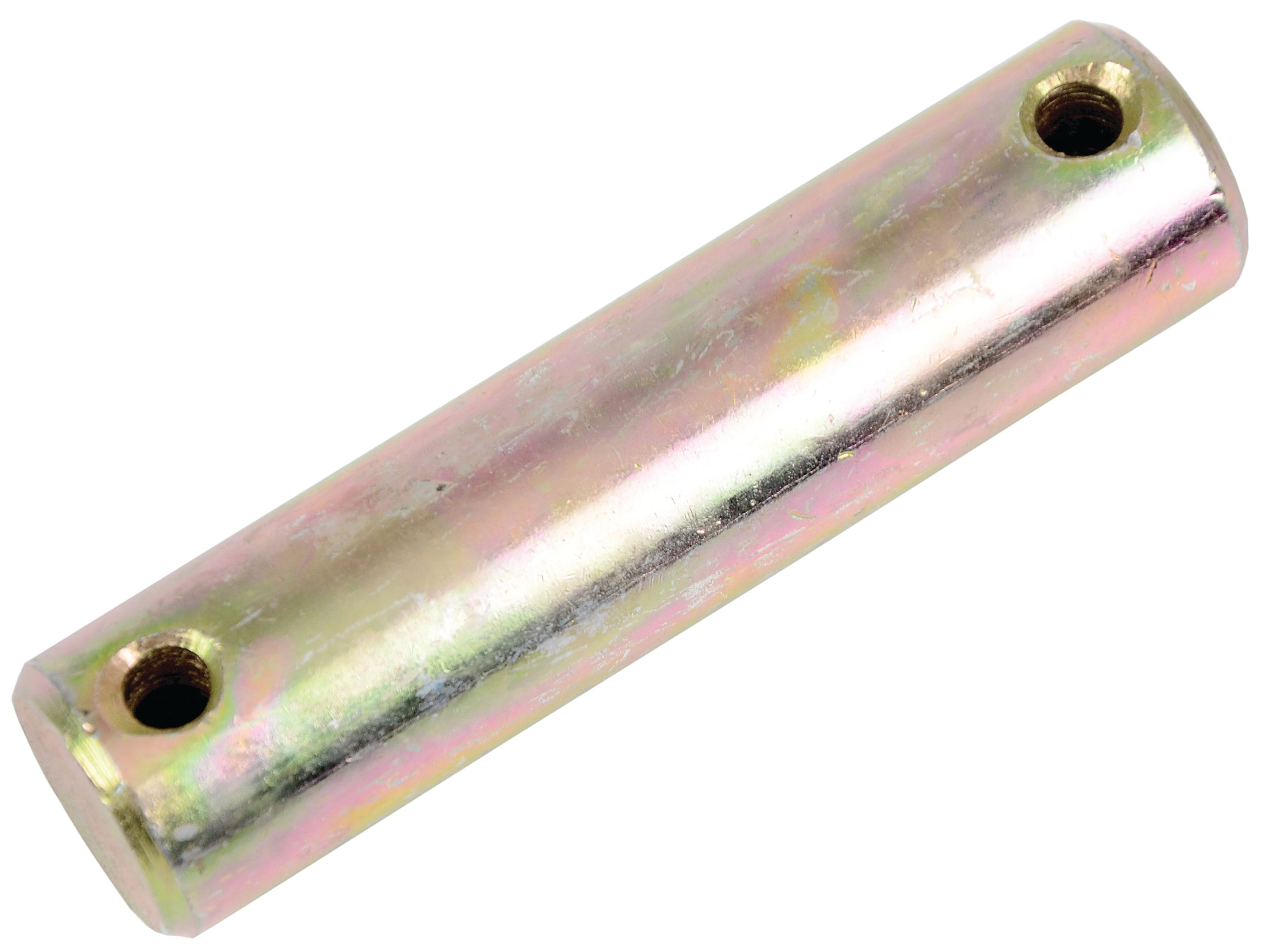 WHITE/OLIVER PIN-DRAWBAR 67210