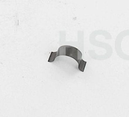 Spring Cam: Fagor Brandt 42000490