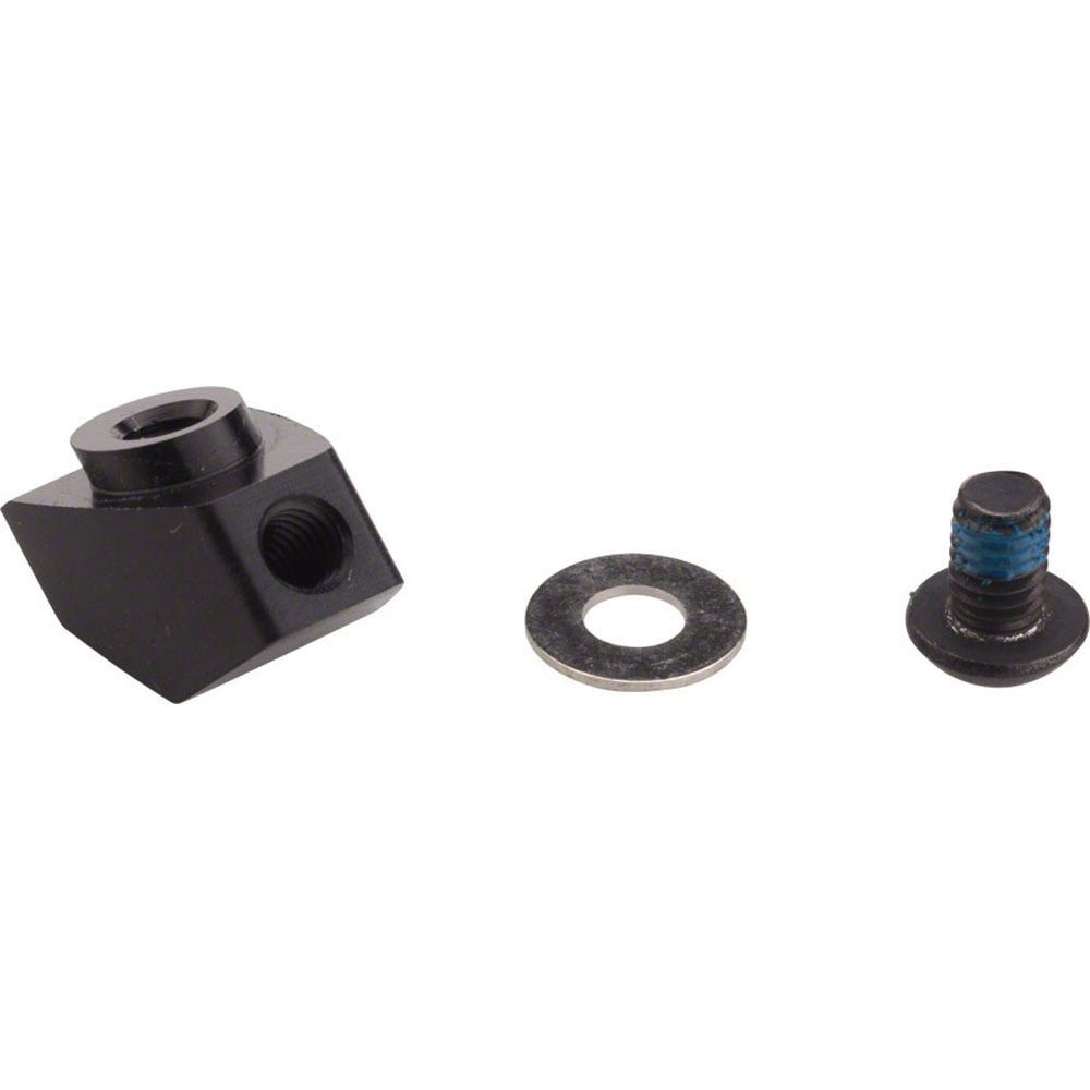 CAMPAGNOLO EPS V2 UPSIDE DOWN ADAPTER CPE051