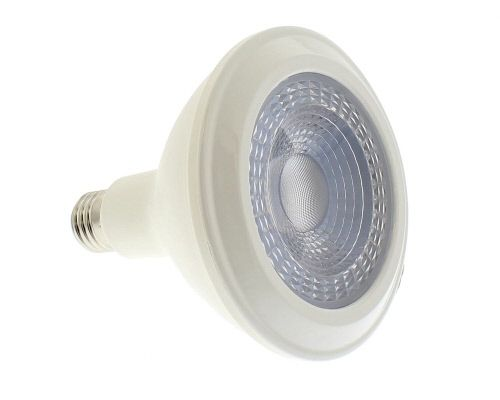 PAR38 LED 15W ES Clear 1200 Lm 3000