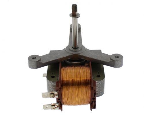 Fan Oven Motor: Aeg Electrolux John Lewis Zanussi