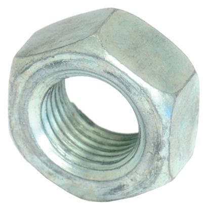 INT. HARVESTER NUT/HEX/FULL(F) M14X1.5 8927
