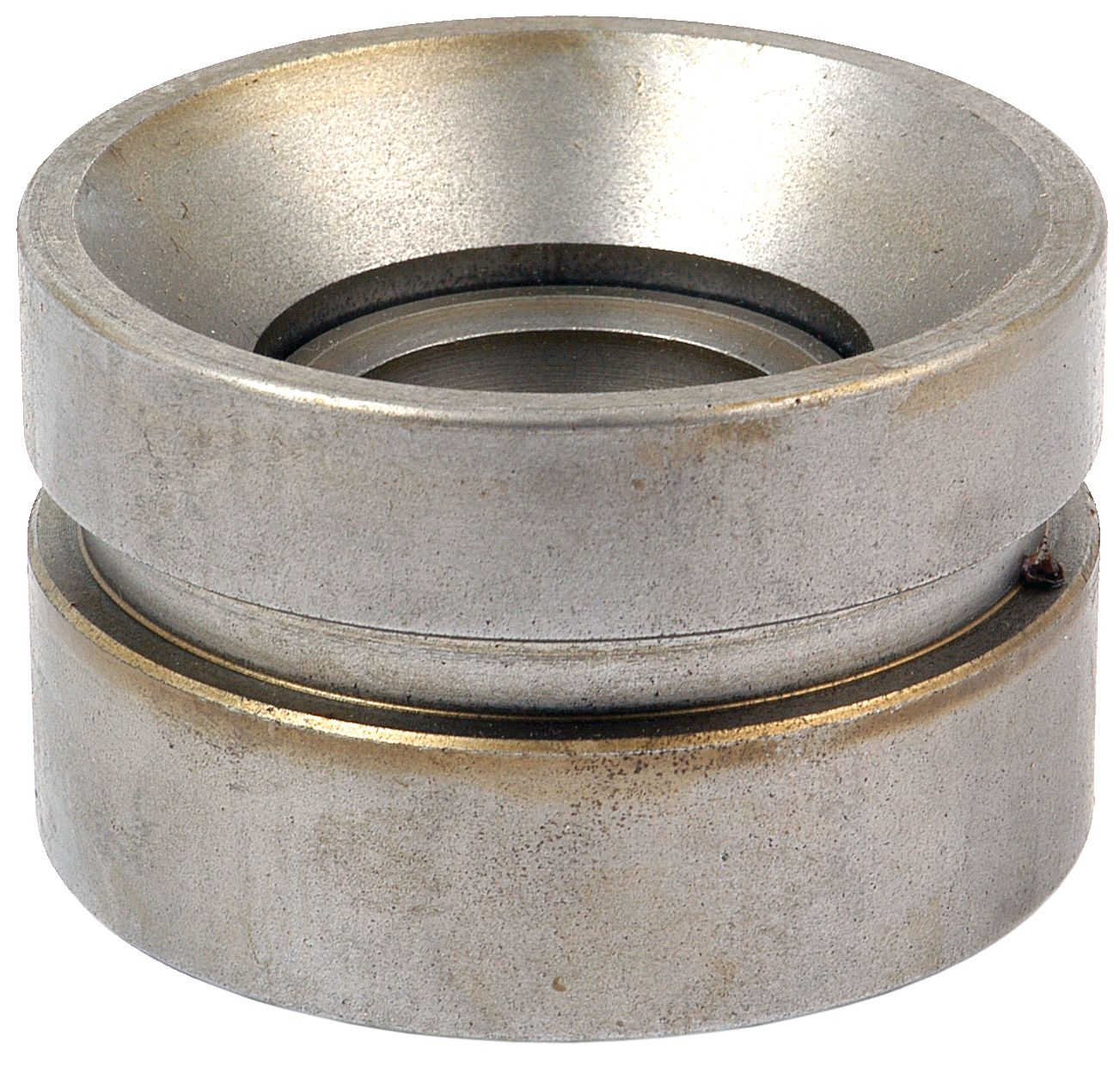 LONG TRACTOR HYDRAULIC PISTON