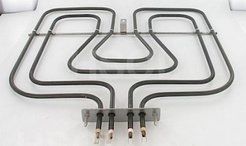 Element Grill TO: Electrolux 3970129015