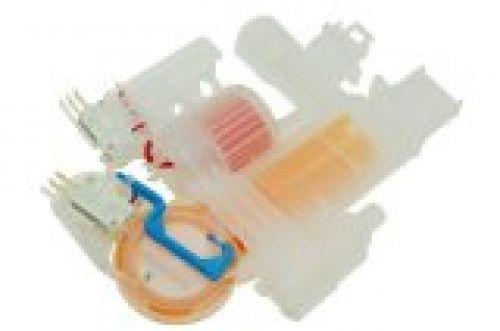 Pressure Chamber Bosch BSH263186