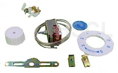 Thermostat: VT9VL9 81238