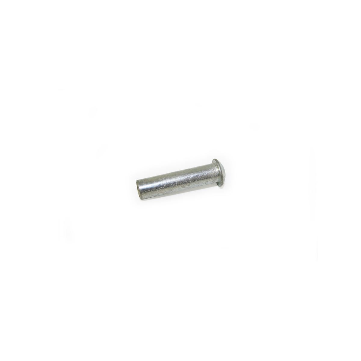 Tacx Spare - Foot Pivot Pin For Spider Team/Pro Work Stand (M5 X 28):