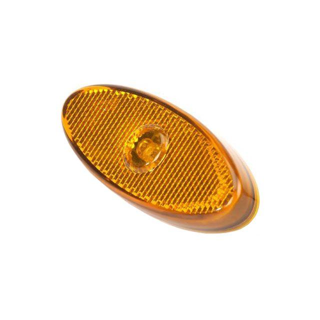 RUBBOLITE LAMP 893-03-08 KLTF1210