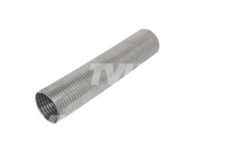 Flexible Exhaust Tube