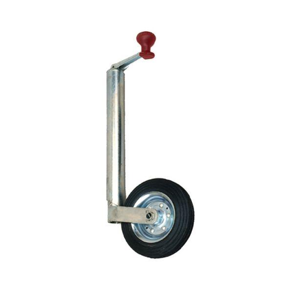 48mm Jockey Wheel