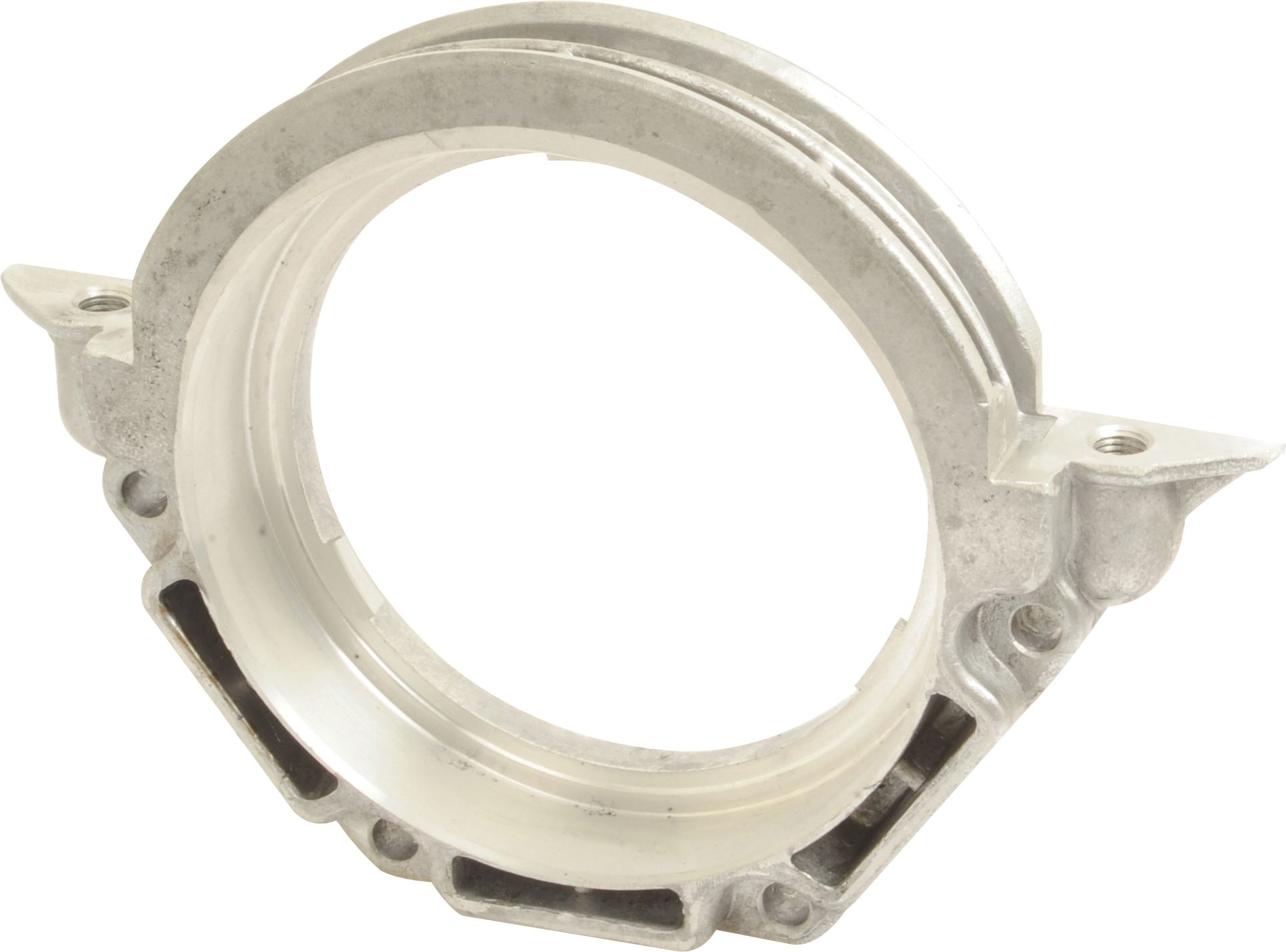 WHITE OLIVER CRANK SEAL HOUSING 67490