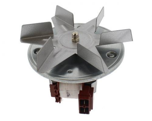 Fan Oven Motor: Creda Hotpoint C00230134