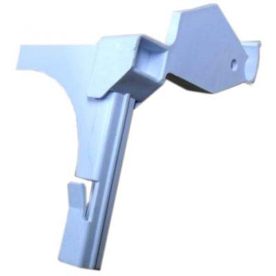 Fridge Freezer Evaporator Flap Hinge: Beko RH BEK9190002115