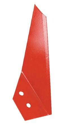 KVERNELAND KNIFE COULTER-KVERNELAND RH
