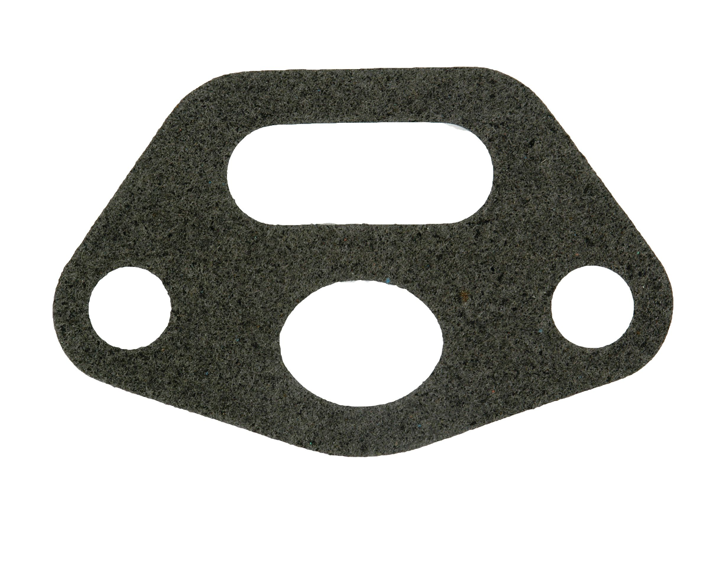 PERKINS GASKET-FILTER HEAD 41932