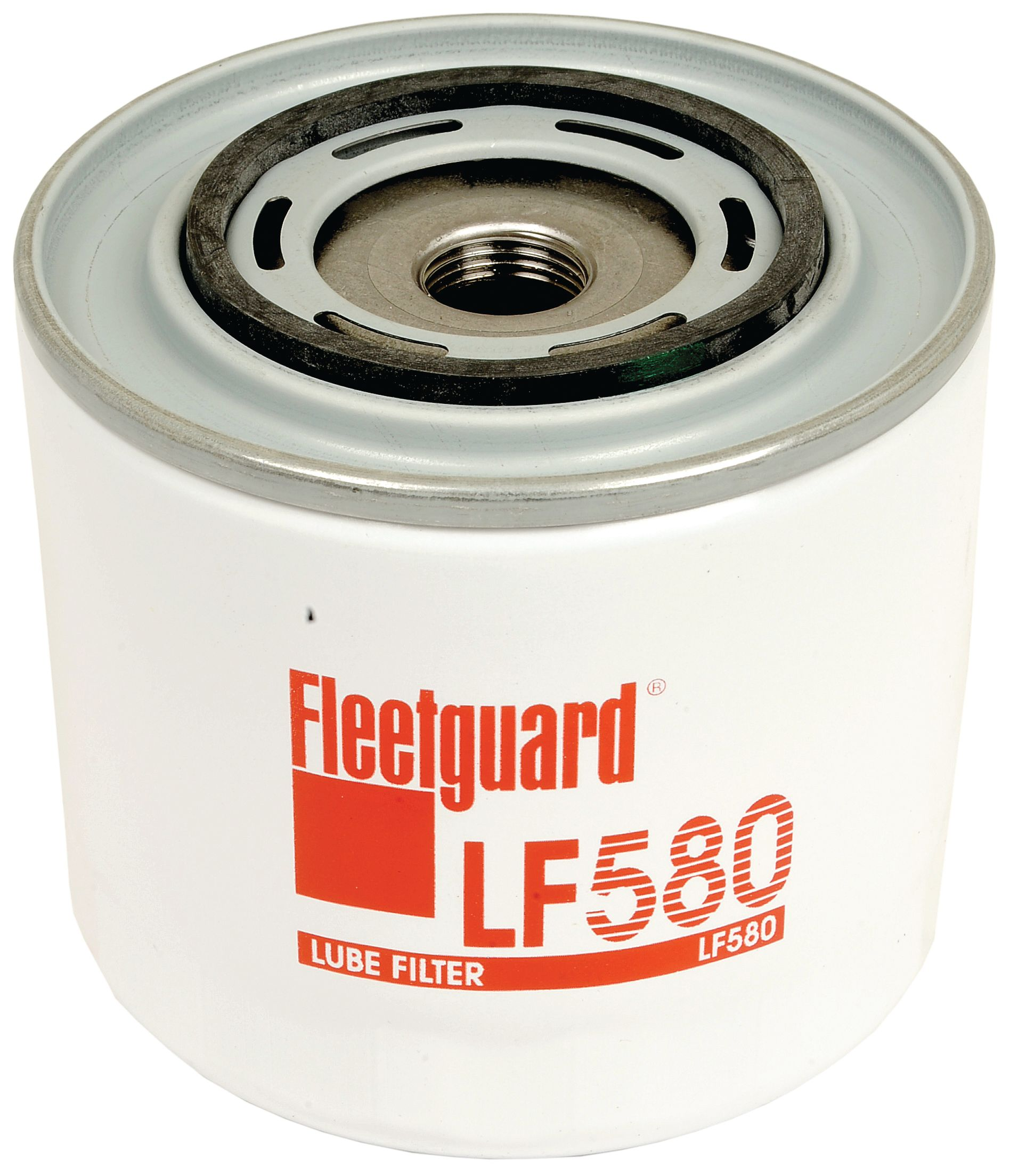 LAMBORGHINI OIL FILTER LF580 109486