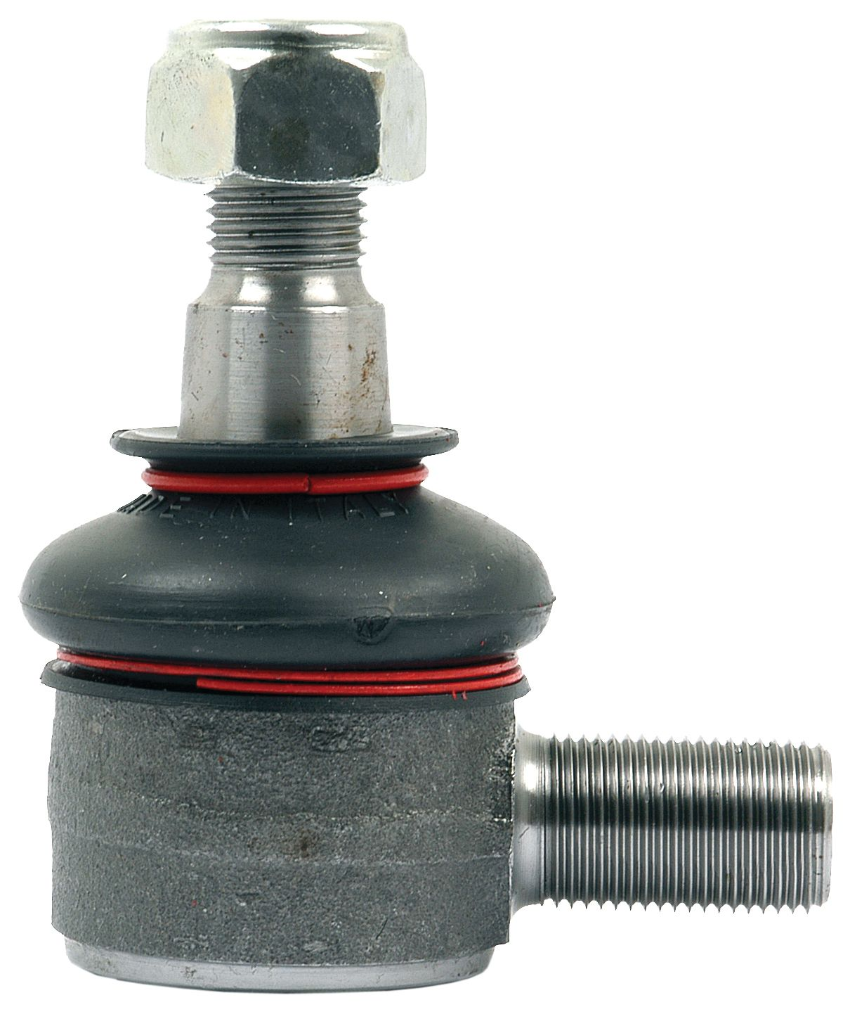 CASE TIE ROD END 63228