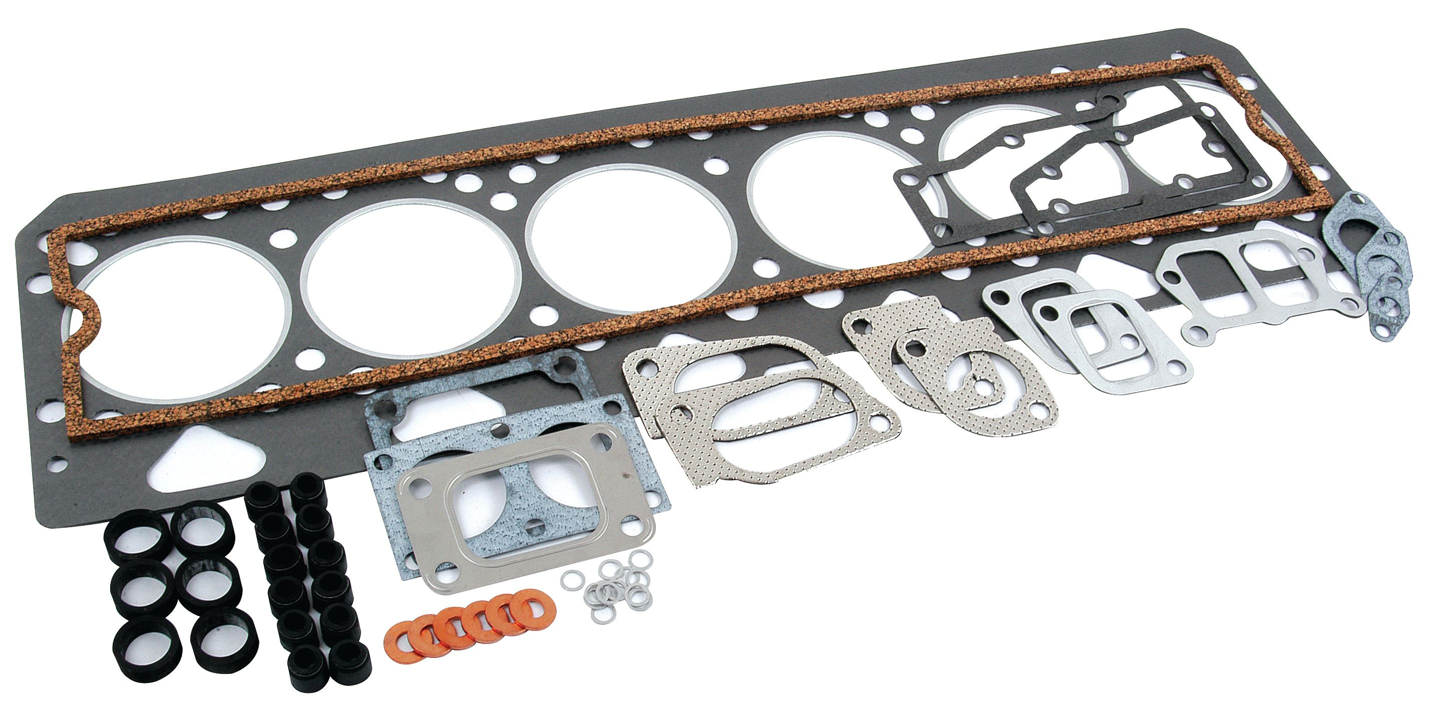 PERKINS GASKET SET-HEAD 42397