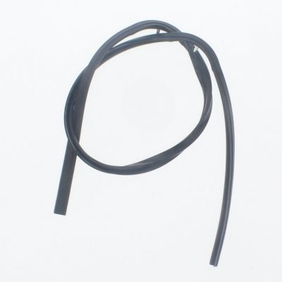 Door Seal: Creda Hotpoint C00234832