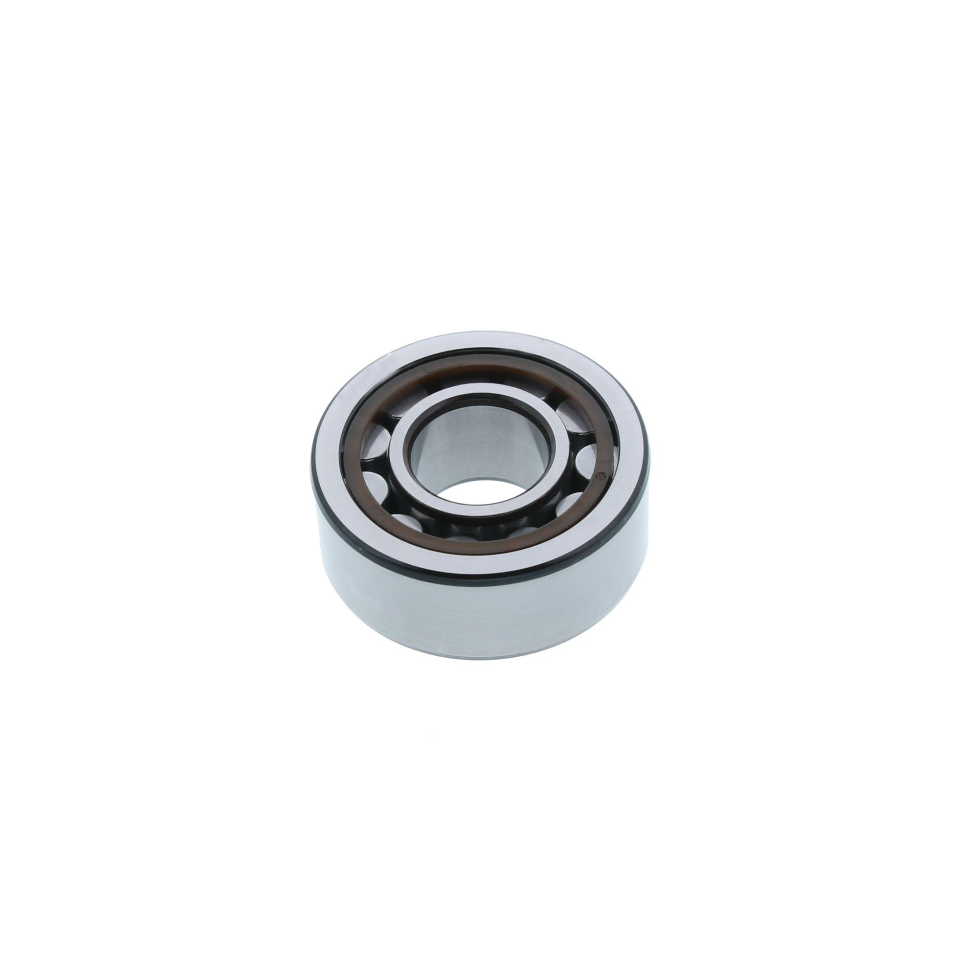 BALL BEARING CXT10344
