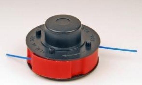 Spool & Line: B&Q Castorama TR250