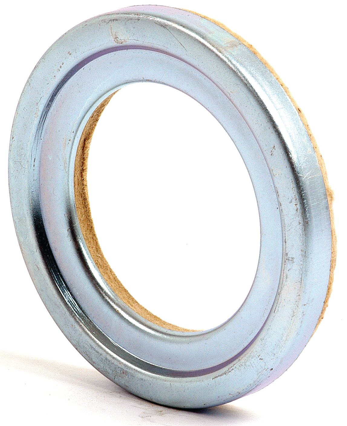 FORD NEW HOLLAND SEAL 65774
