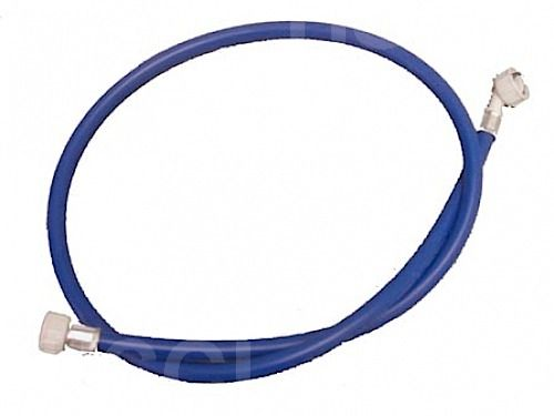 Fill / Inlet Hose: 1.5m Blue 3510