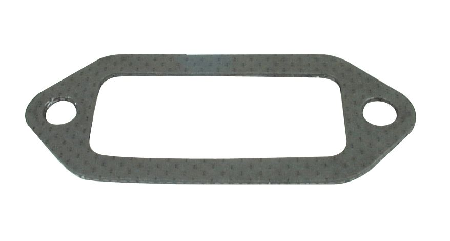 DAVID BROWN GASKET-ELBOW-EXHAUST 57571