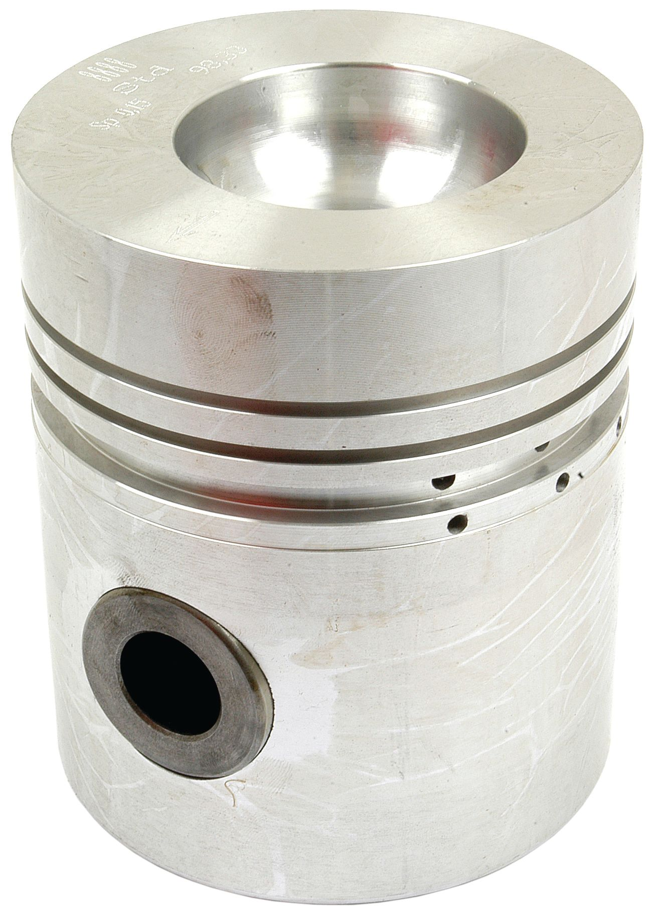 PERKINS PISTON 40408