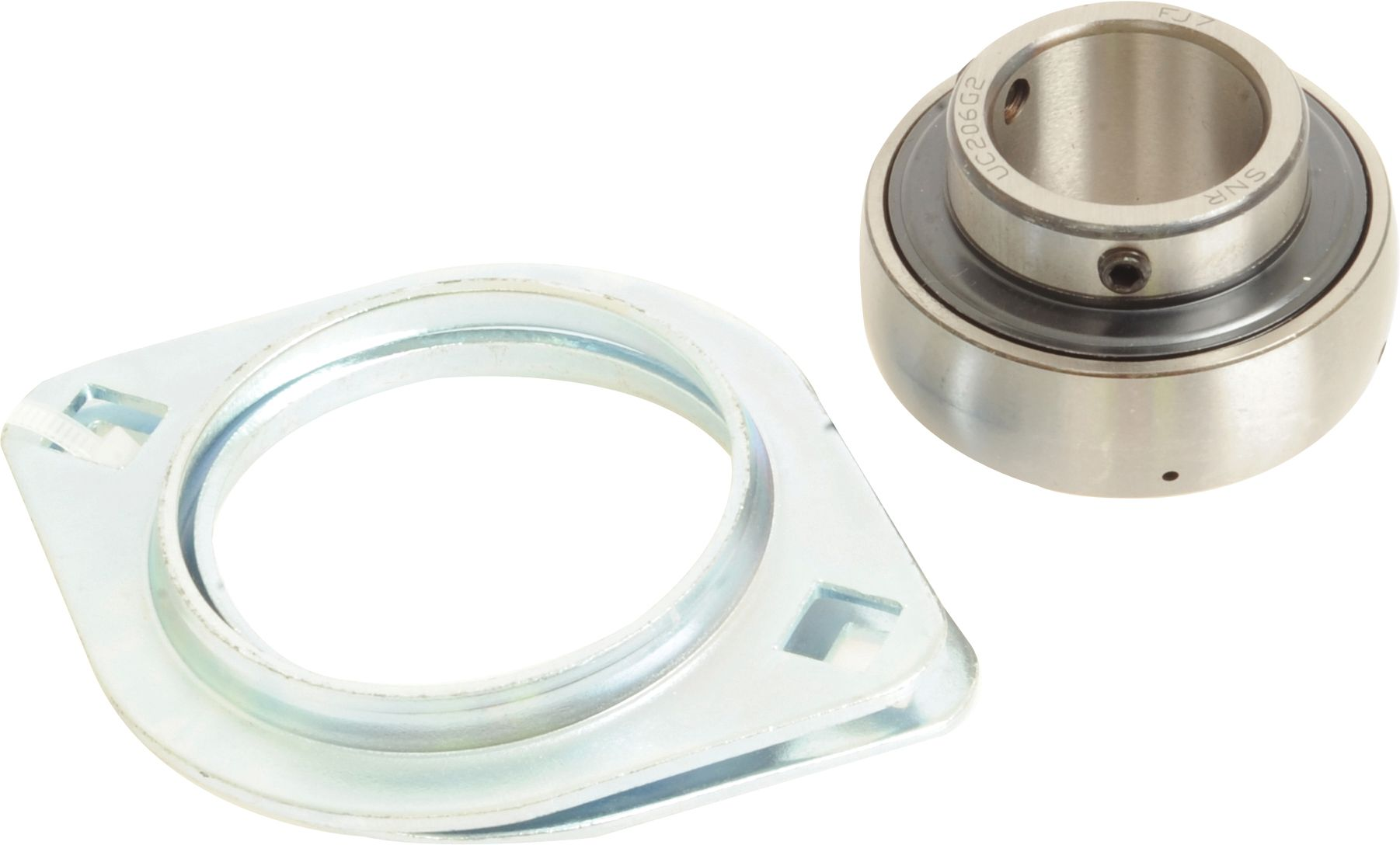 STEYR BEARING ASSEMBLY 107442