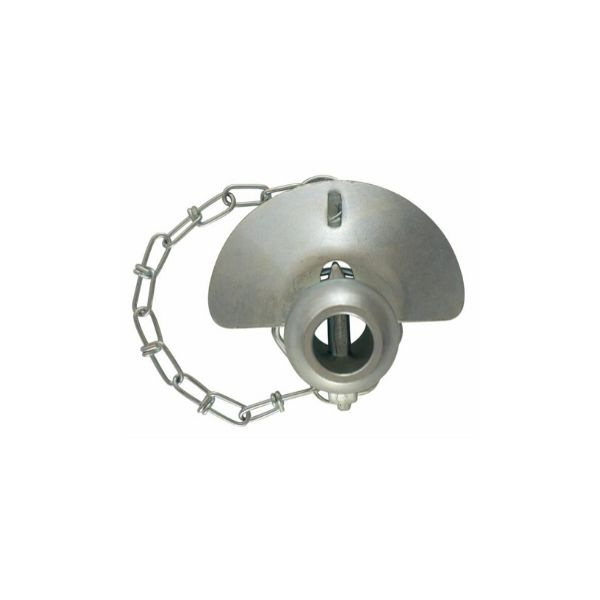 Lower Link Ball CW Cone - CAT 3