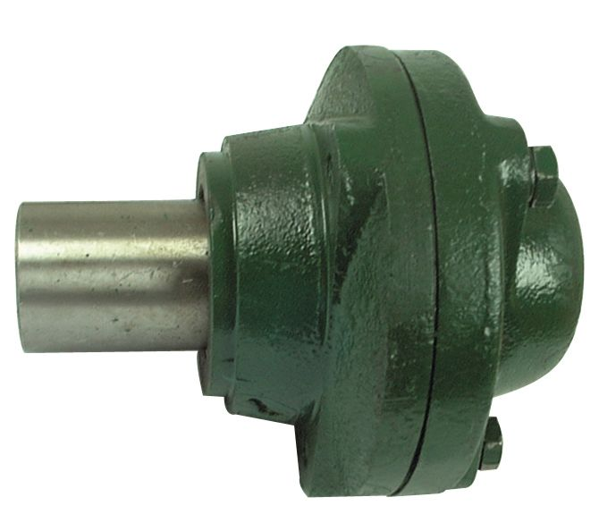 KVERNELAND HUB-KVERNELAND 34MM SHAFT 77376