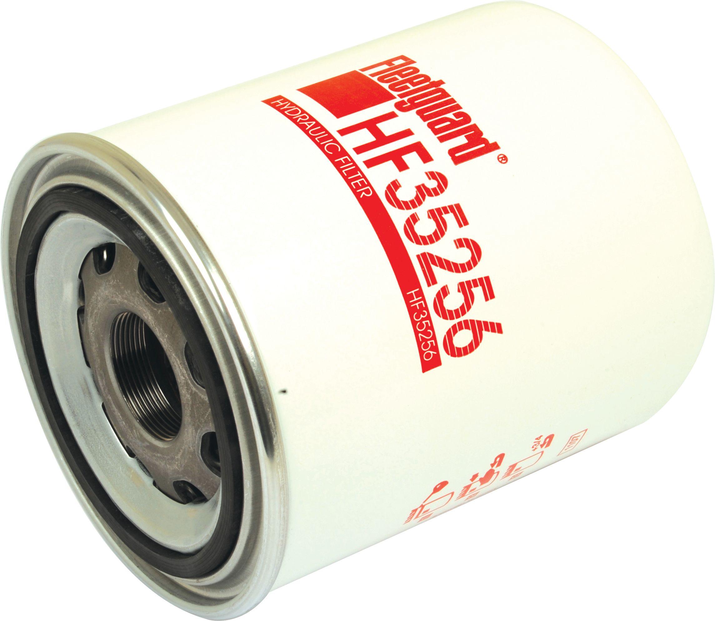 LAMBORGHINI HYDRAULIC FILTER HF35256