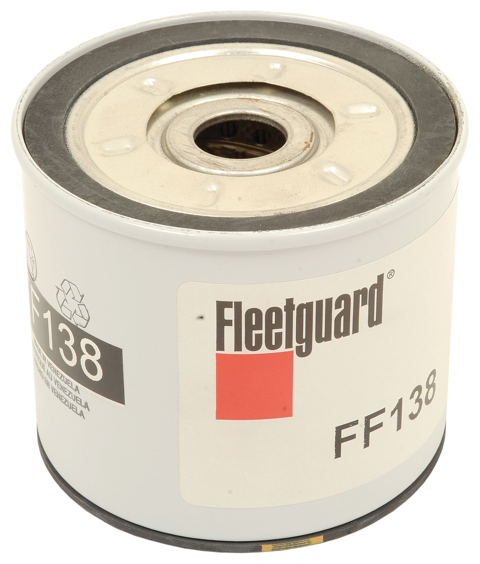 WHITE/OLIVER FUEL FILTER FF138 61788