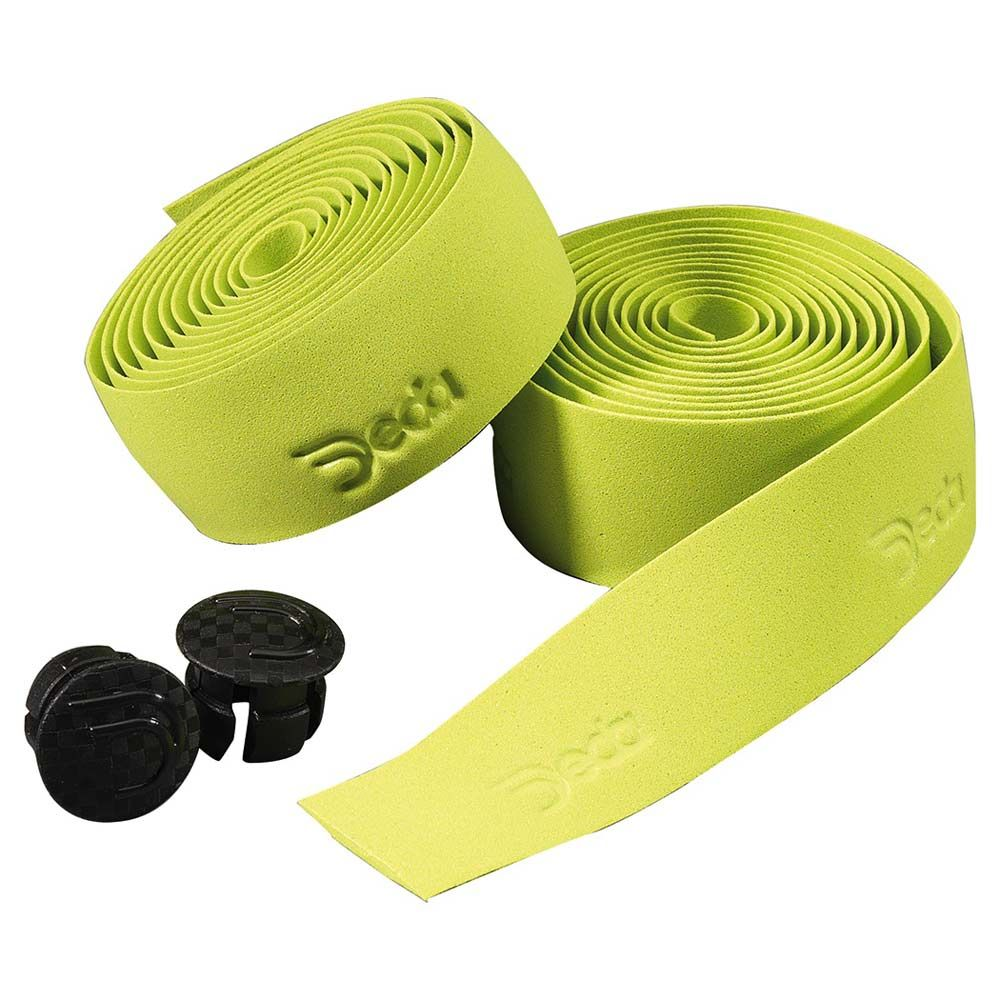 DEDA ELEMENTI GREEN APPLE TAPE