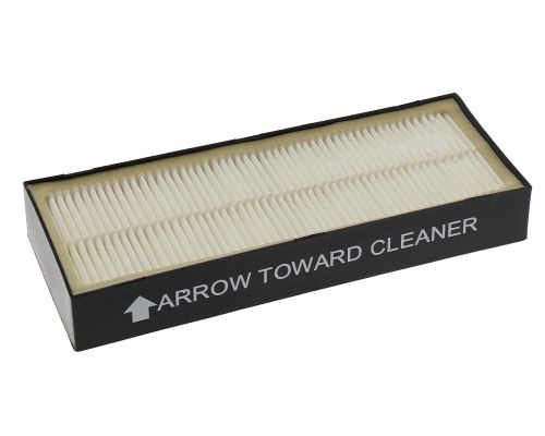 Vacuum Cleaner Filter: Electrolux Type EF82 81082