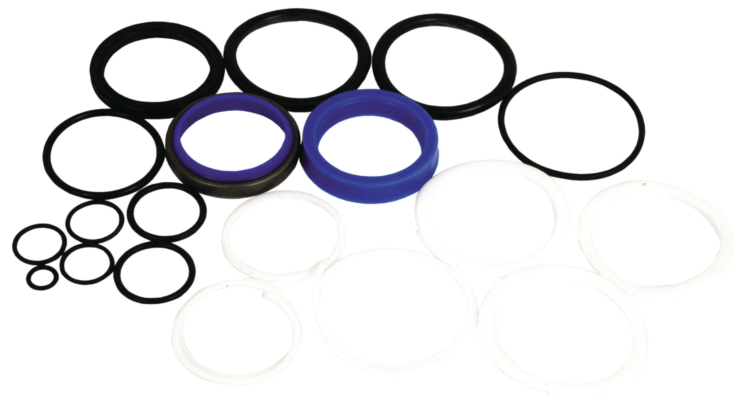 DAVID BROWN SEAL KIT 57950