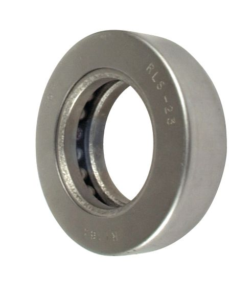 FARMALL BEARING-SPINDLE 57750