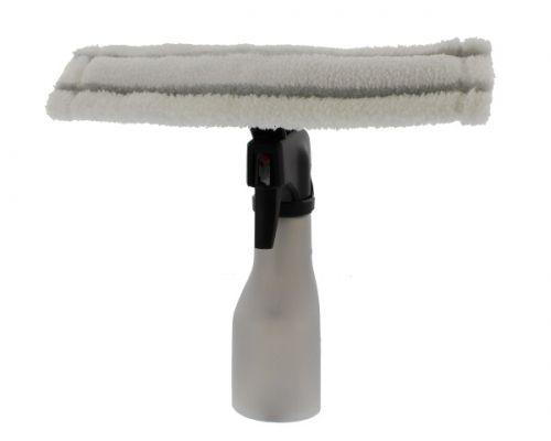 Karcher: Window Vac Spray Bottle Set 2.633-114.0 KR26331140