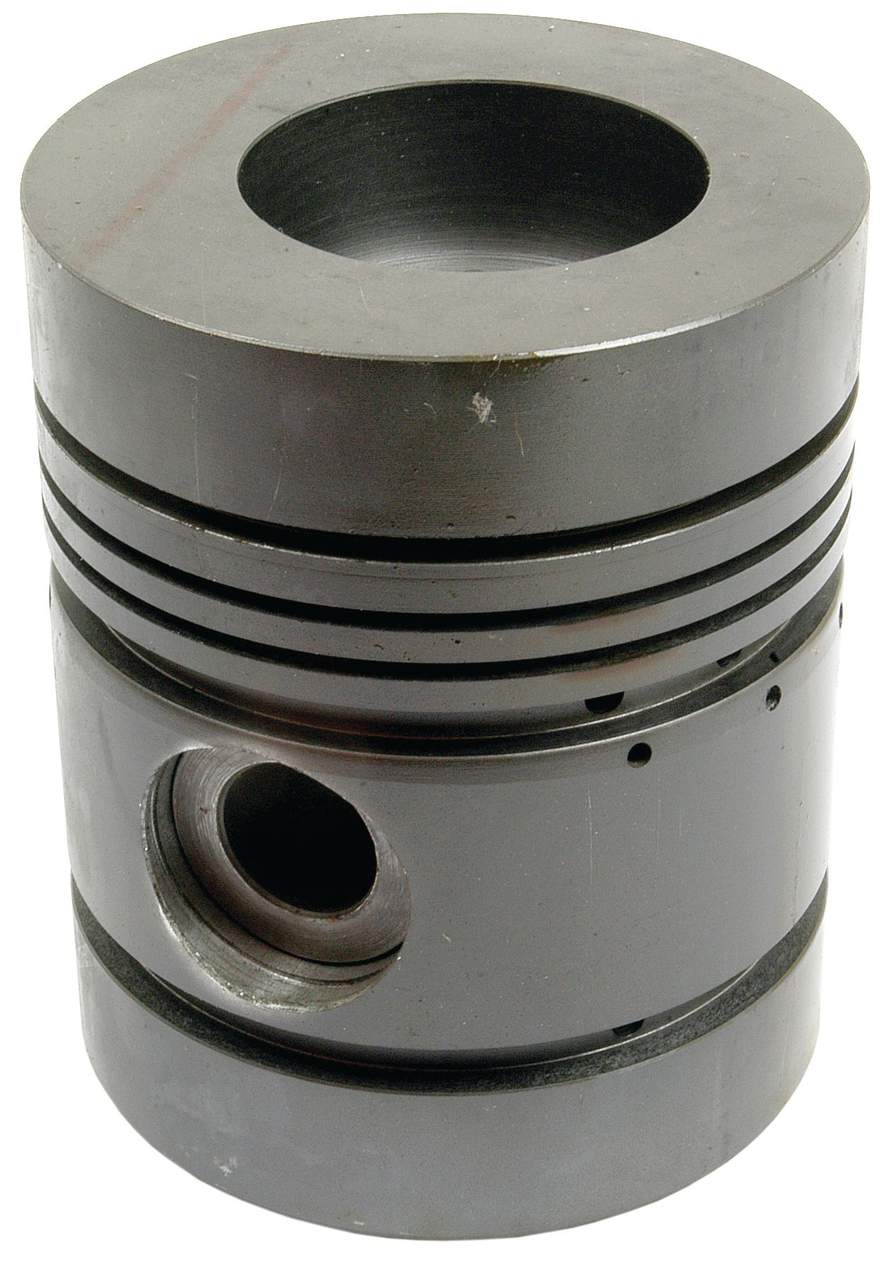 PERKINS PISTON 40413