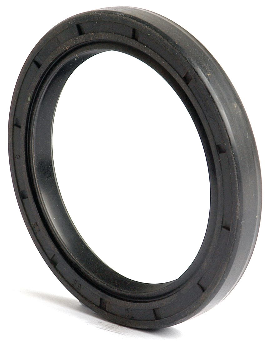 KUBOTA SEAL-55X72X8MM D/LIP