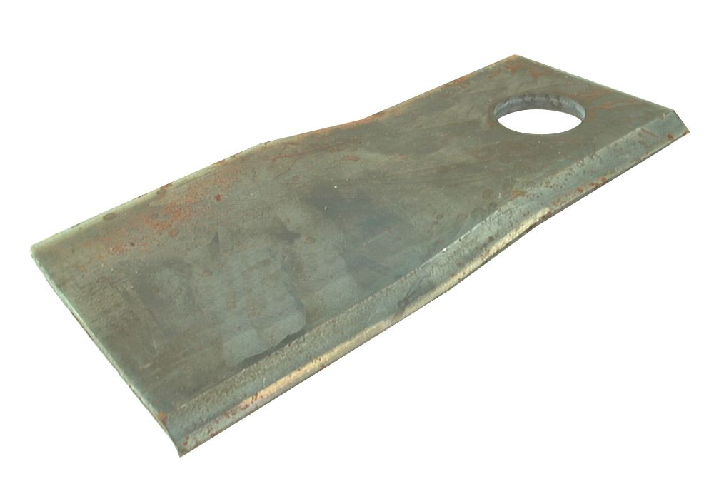 SITREX MOWER BLADE-108X47X4MM RH