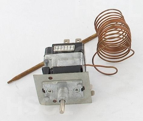 Thermostat Main Oven C00232309